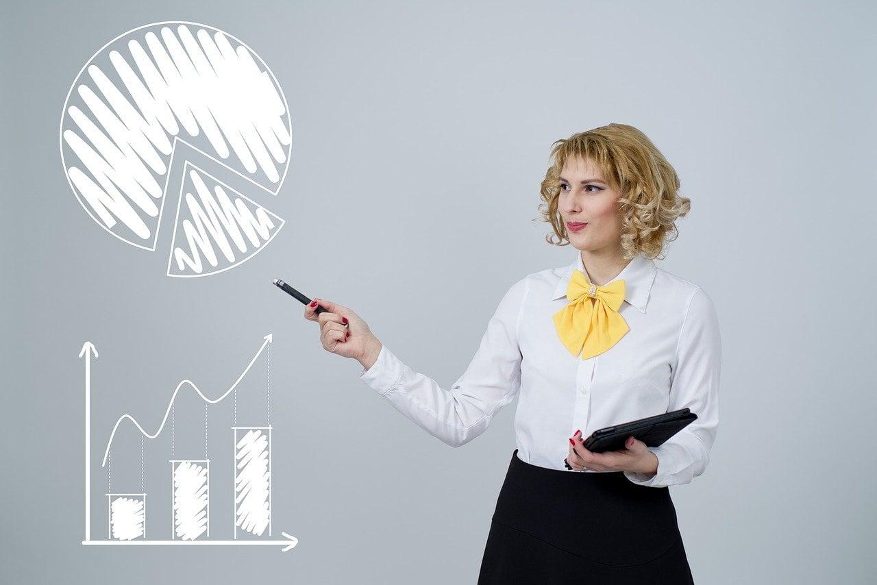 Administrasi Bisnis - Jurusan Favorit di UNDIP Semarang