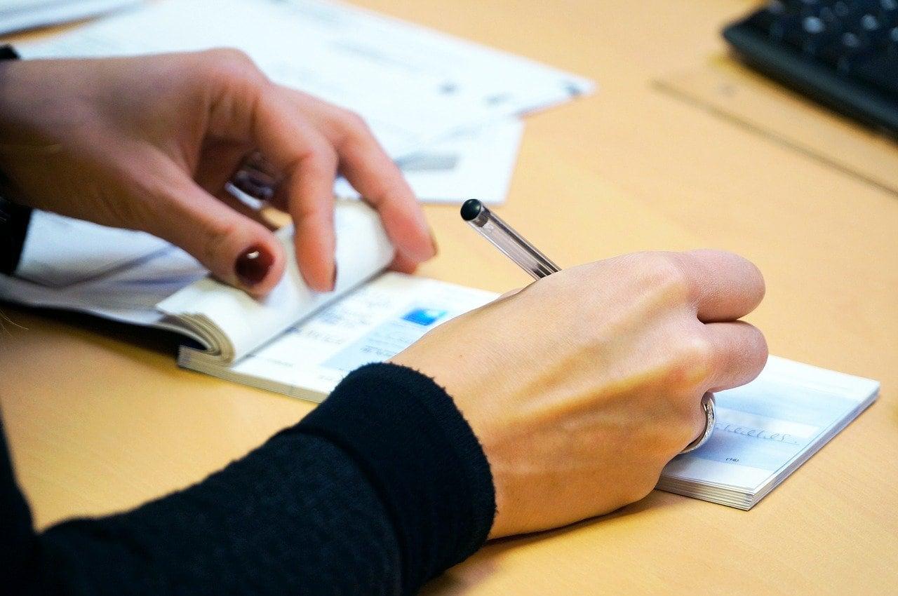 Administrasi Publik - Jurusan Favorit di UNDIP Semarang