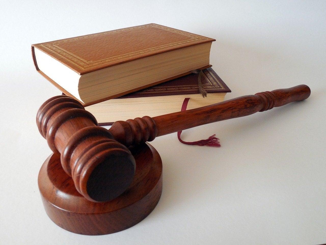 Hukum - Jurusan Favorit di UNDIP Semarang