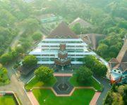 IPB University - Institut Pertanian Bogor