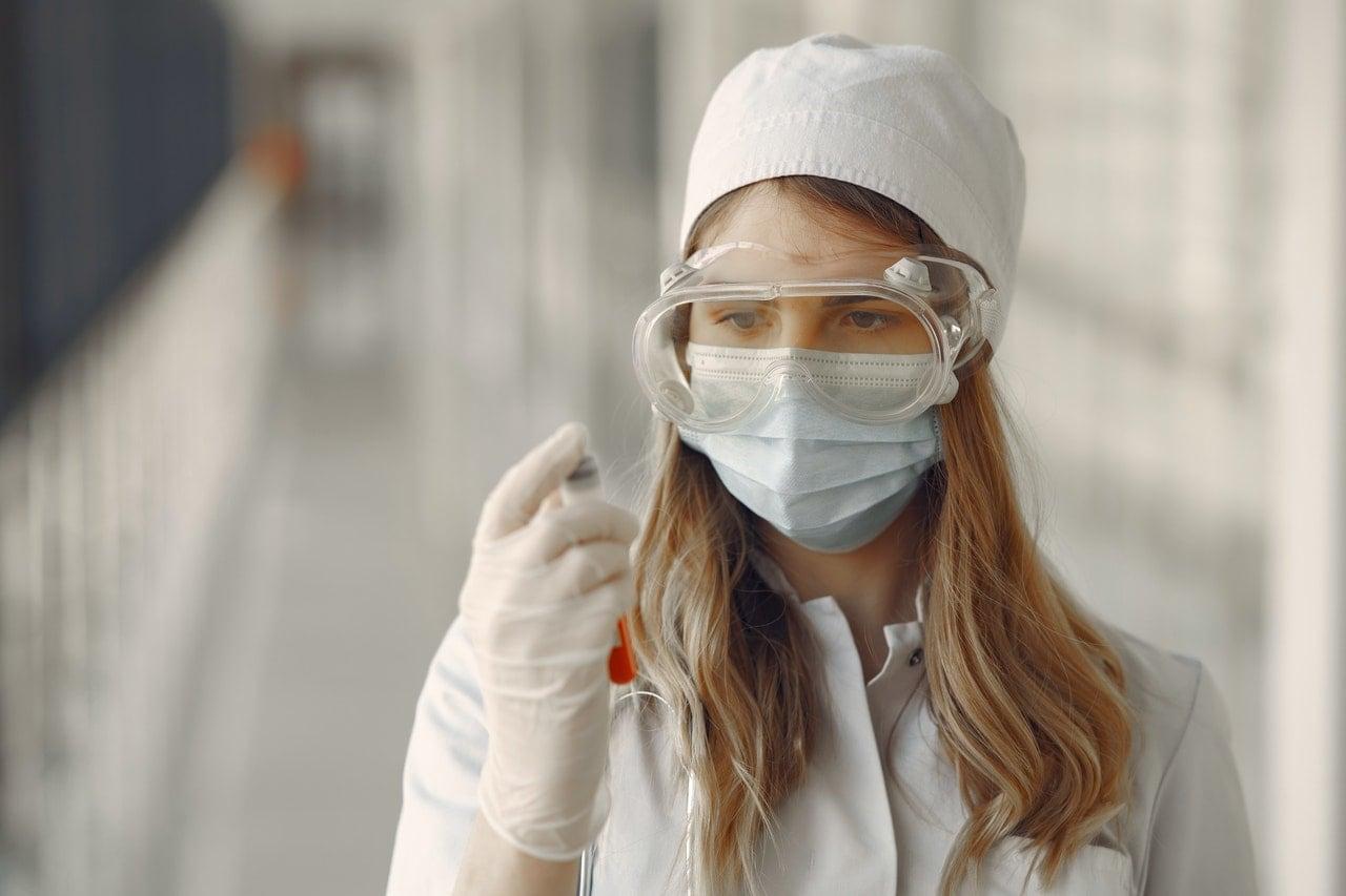 Ilmu Kesehatan Masyarakat - Jurusan Favorit di UNSRI Palembang dan Paling Banyak Peminat Universitas Sriwijaya