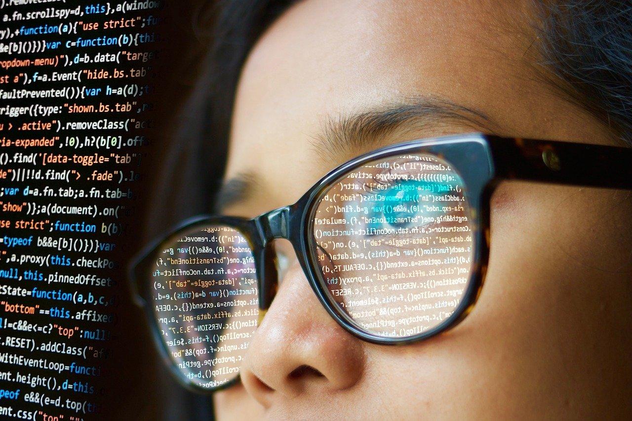 Informatika - Jurusan Favorit di UNS dan Paling Banyak Peminat Universitas Sebelas Maret