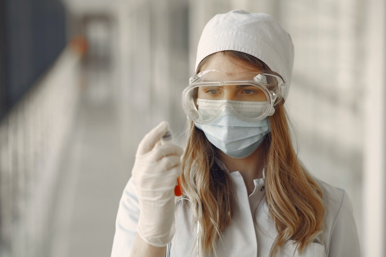 Kesehatan Masyarakat - Jurusan Favorit di UNAND Padang dan Paling Banyak Peminat Universitas Andalas