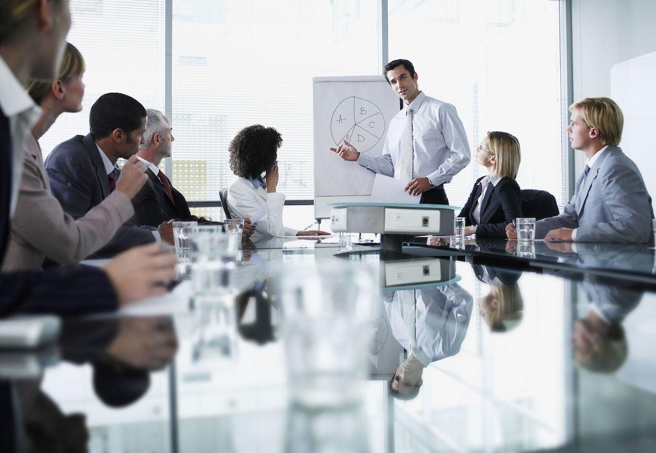 Manajemen - Jurusan Favorit di UNS dan Paling Banyak Peminat Universitas Sebelas Maret