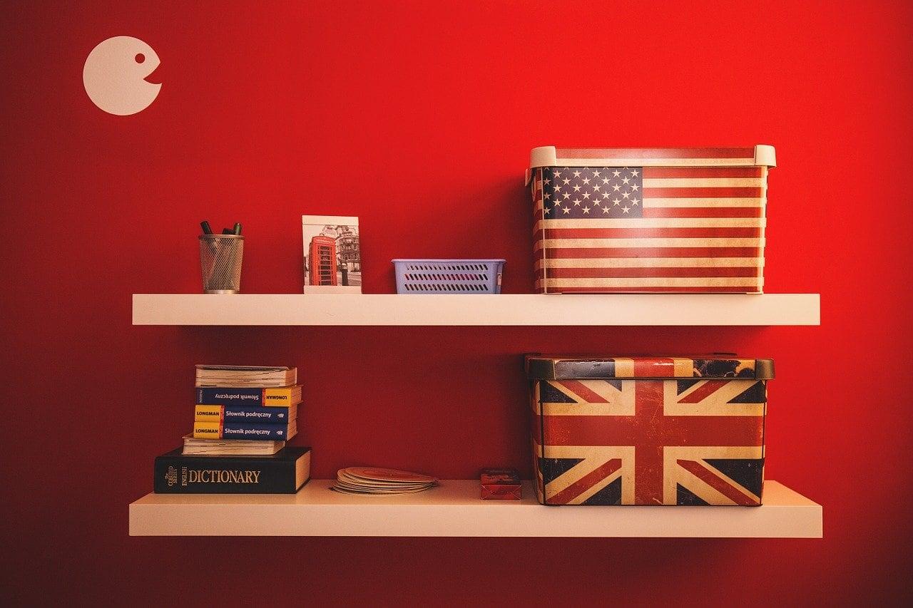 Pendidikan Bahasa Inggris - Jurusan Favorit di UNNES dan Paling Banyak Peminat Universitas Negeri Semarang
