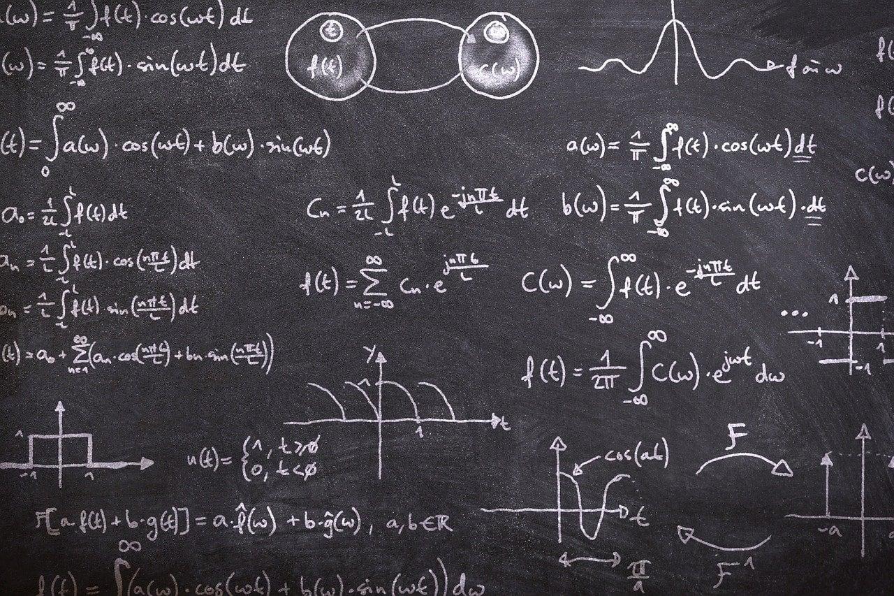 Pendidikan Matematika - Jurusan Favorit di UNNES dan Paling Banyak Peminat Universitas Negeri Semarang