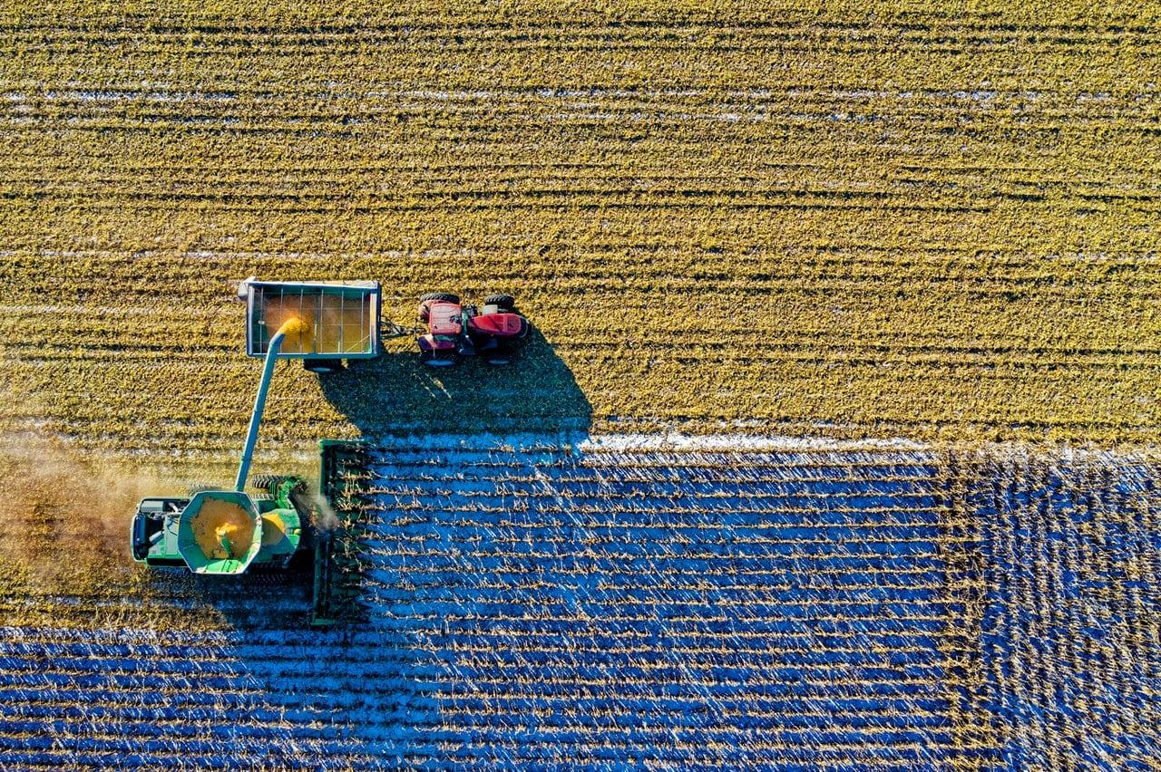 Teknologi Industri Pertanian - Jurusan Favorit di IPB Bogor dan Paling Banyak Peminat Institut Pertanian Bogor