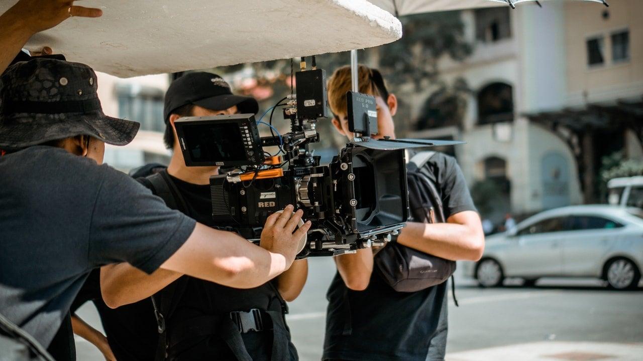 Televisi dan Film - Jurusan Favorit di UNPAD Bandung dan Paling Banyak Peminat Universitas Padjadjaran