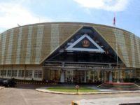 UNPAD - Universitas Padjadjaran Bandung