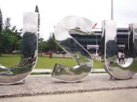 USU Medan - Universitas Sumatera Utara