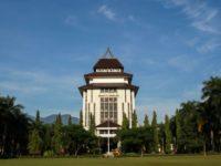 Jurusan Sepi Peminat UB Malang - Universitas Brawijaya