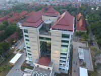 Jurusan Sepi Peminat di UM Malang
