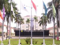 Jurusan Sepi Peminat di UNJ Jakarta