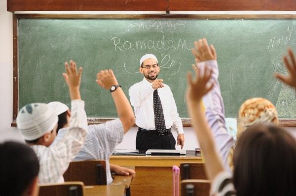 Pendidikan Agama Islam - Jurusan Favorit di UNJ dan Paling Banyak Peminat Universitas Negeri Jakarta