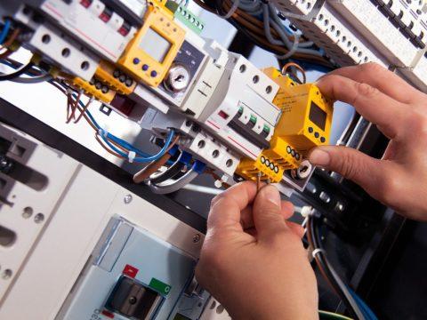 Prospek Kerja Teknik Elektro